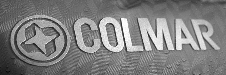 Rivenditore Colmar
