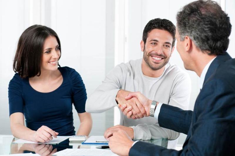 Riprenditi i tuoi soldi: Consulenza Gratuita per Rimborso Interessi su Mutui - Finanziamenti - Leasing