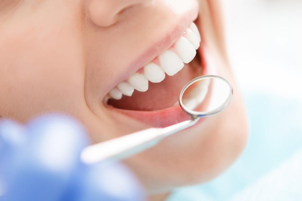 Cava de'Tirreni, nei guai un falso dentista