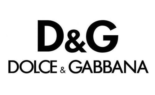 Rivenditore Dolce & Gabbana