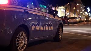Spaccio di droga nei rioni di Salerno. 15 persone arrestate