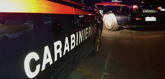 Incidente sulla A2 nei pressi dello svincolo di Sala Consilina. Due feriti