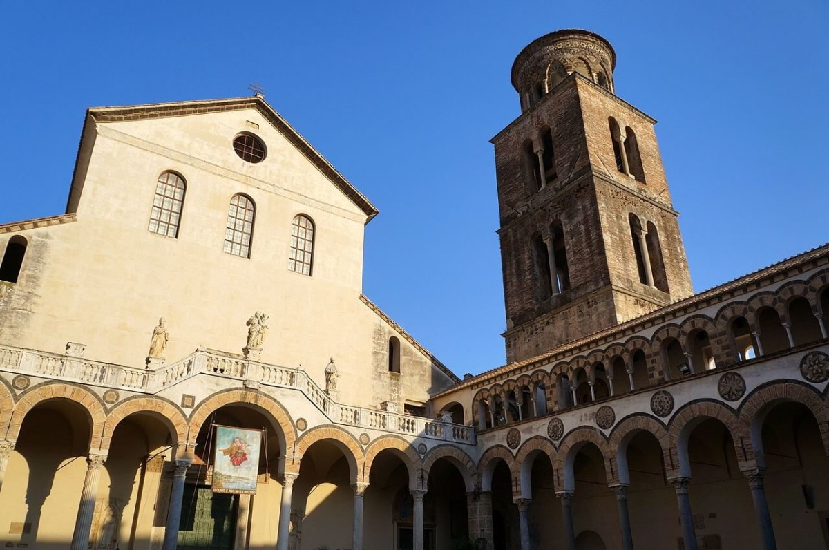 Salerno, i turisti preferiscono i B&B agli alberghi
