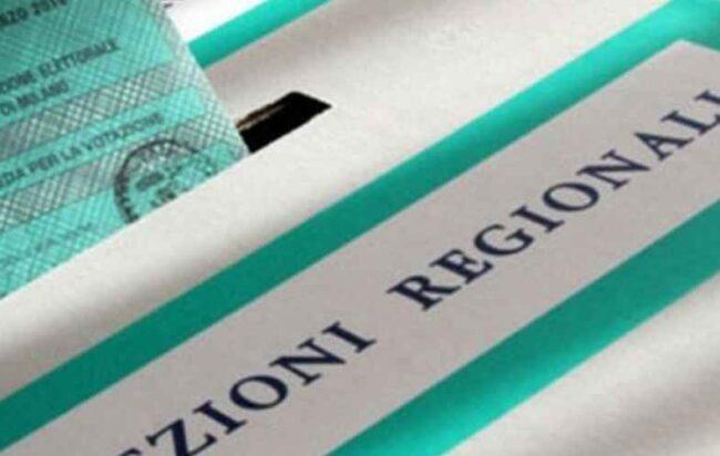 Elezioni regionali, ufficializzati i consiglieri della provincia di Salerno