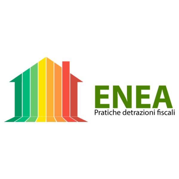 Pratiche detrazioni fiscali ENEA