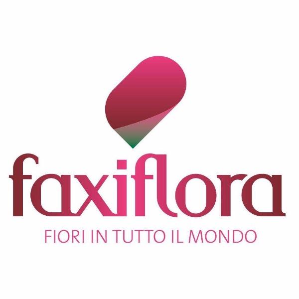 Servizio Faxiflora, spediamo fiori in tutto il mondo