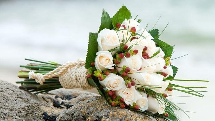 I Fiori per il tuo Matrimonio