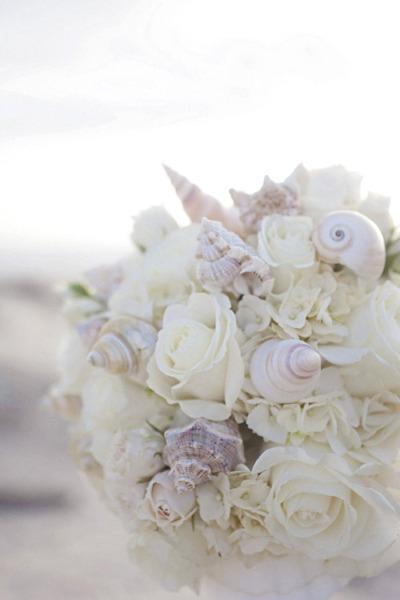 Rendi il tuo matrimonio indimenticabile