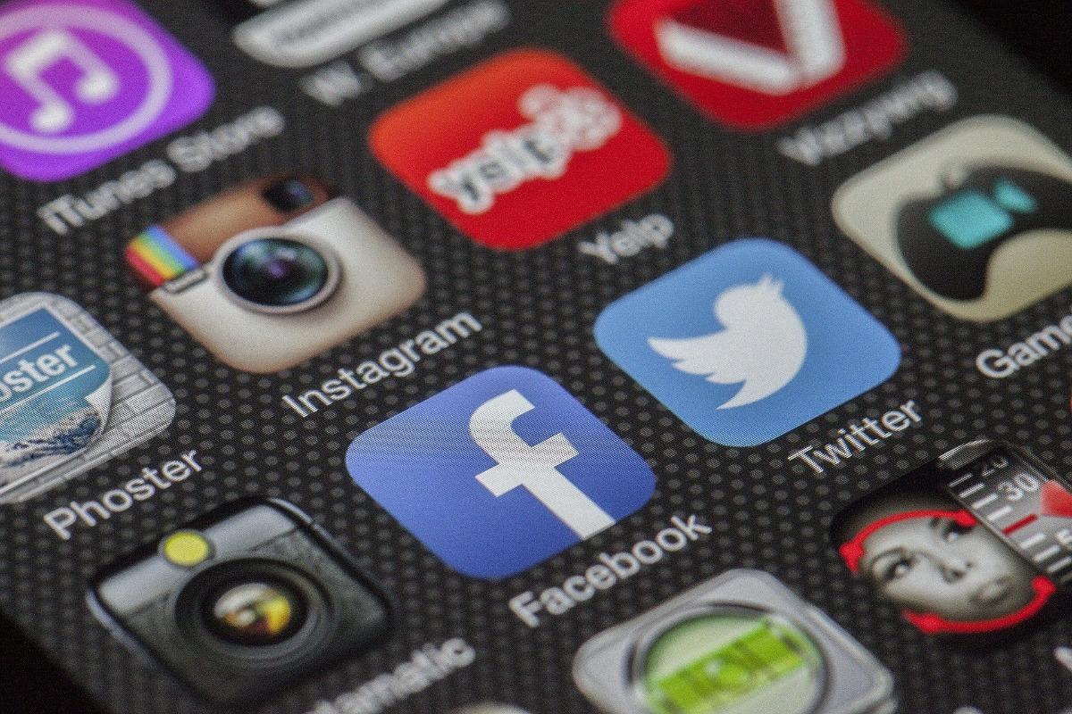 Gestione Social & Marketing