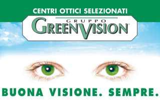 Centro GreenVision