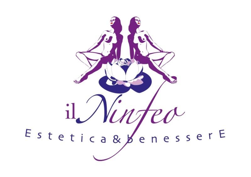 Il Ninfeo Estetica e Benessere