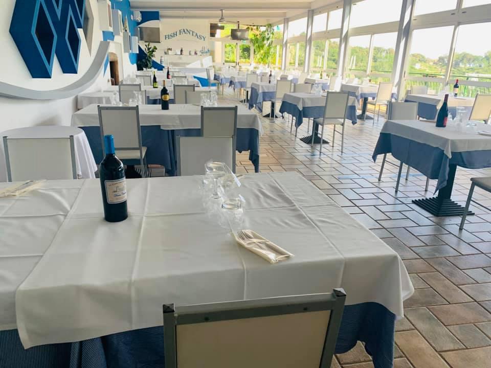 #ristorante #piccoloparadiso #eventi #cavadetirreni