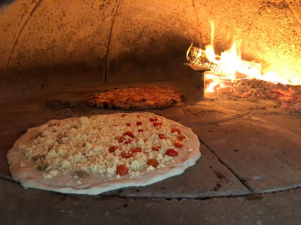 #pizzeria #cavadetirreni #maximum #ristorante #eventi #pizza