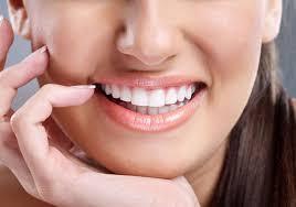 La cura dei tuoi denti il nostro obiettivo principale  #dentista #dental #studiodentisticopetraglia #capaccio