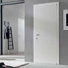 10 motivi per scegliere le porte interne in laminato