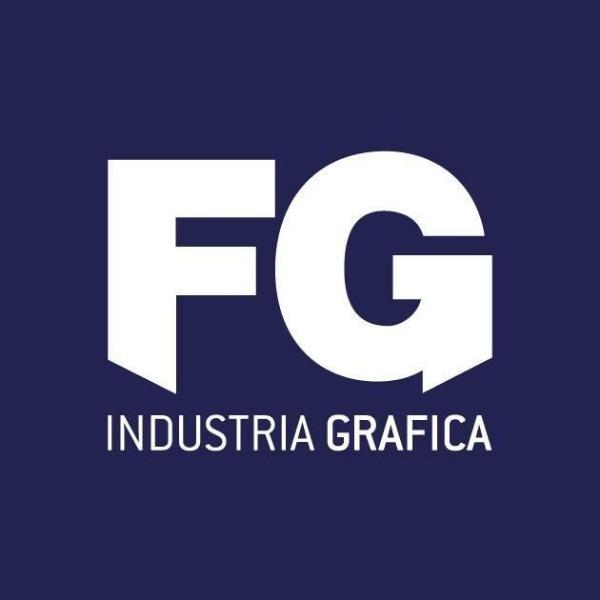 Industria Grafica FG