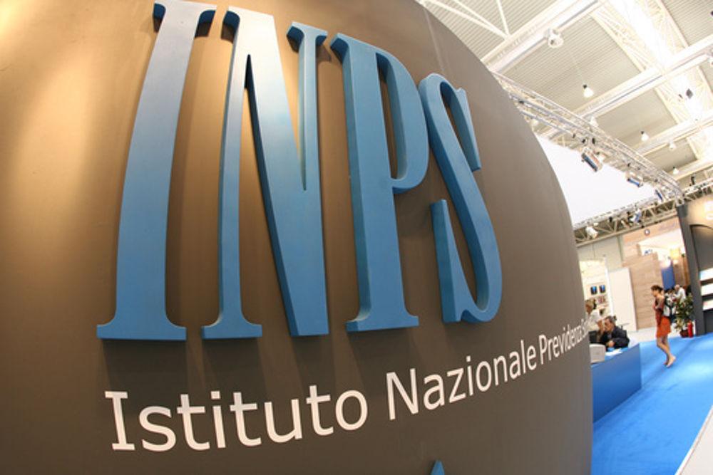 Reddito di inclusione per 11mila beneficiari residenti in provincia di Salerno
