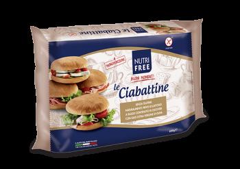 NutriFree Le Ciabattine