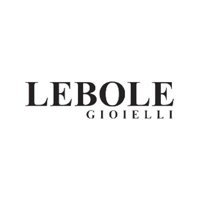 Gioielli Lebole