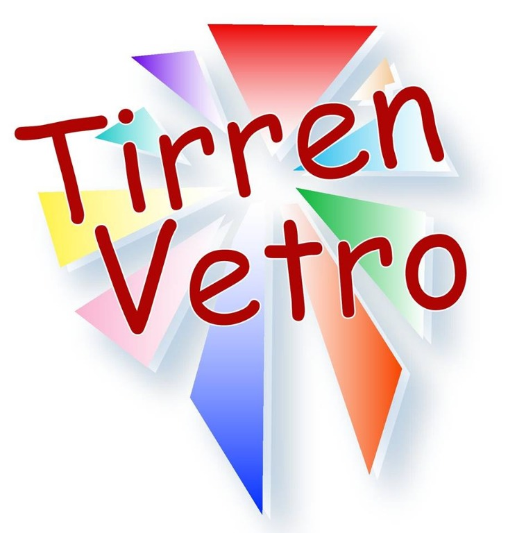 TirrenVetro Vetreria