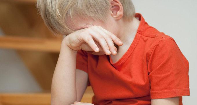 Nocera Superiore, bimbo di 8 anni violentato in strada.