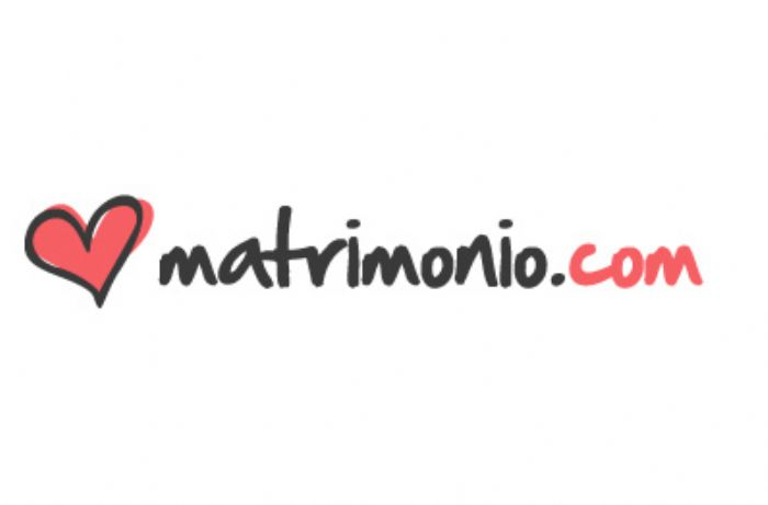 Presenti su Matrimonio.com