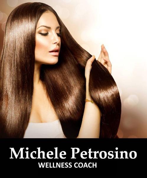 Miglior Prodotto per la cura dei capelli