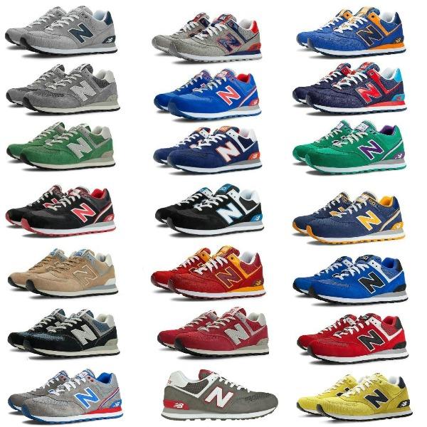 tutti i modelli di scarpe new balance