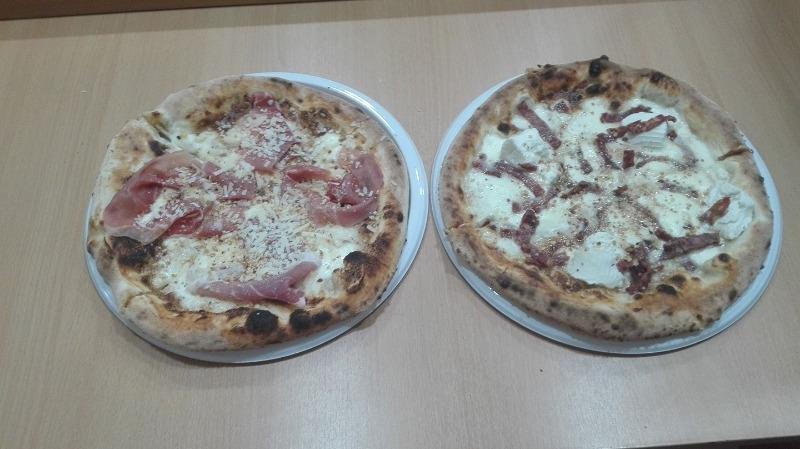 Pizza Nocina
