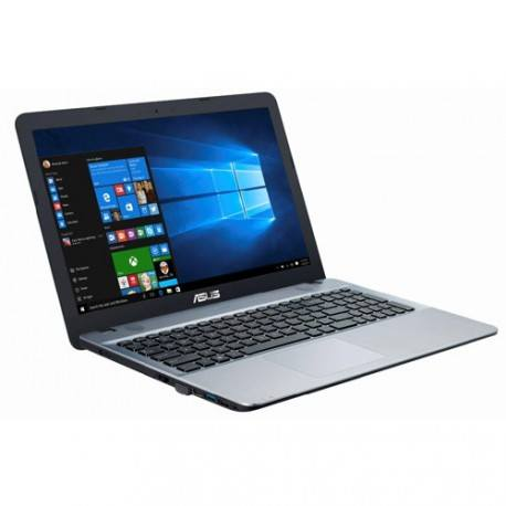 Notebook ASUS i3 2.0Ghz HDD 500GB/RAM 4GB €399.99