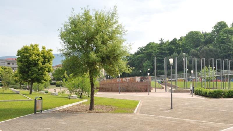 Il comune di Baronissi mette a disposizione spazi verdi per campi estivi
