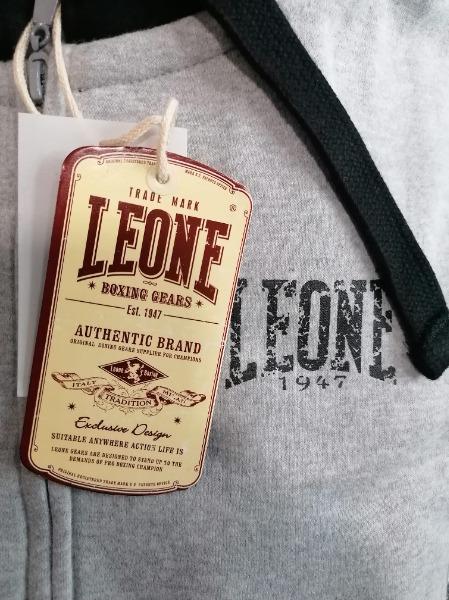 Leone Boxing Gears