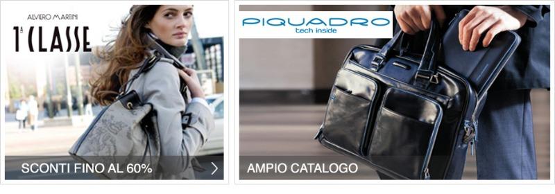 Concessionario Piquadro
