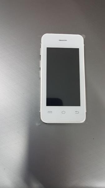 Il più piccolo smarthone Android 75 €