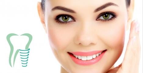 Offerta Prevenzione Dentale
