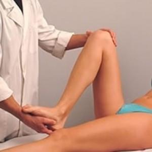 Rieducazione Funzionale Ortopedica