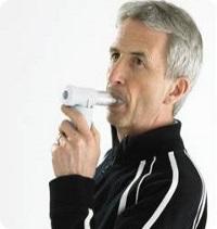 Rieducazione respiratoria