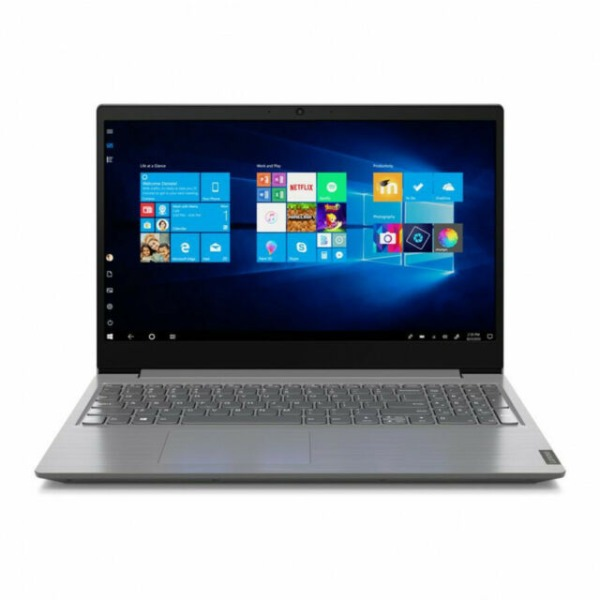 Notebook Lenovo AMD A4-9125 Ram 4GB SSD 256GB € 400