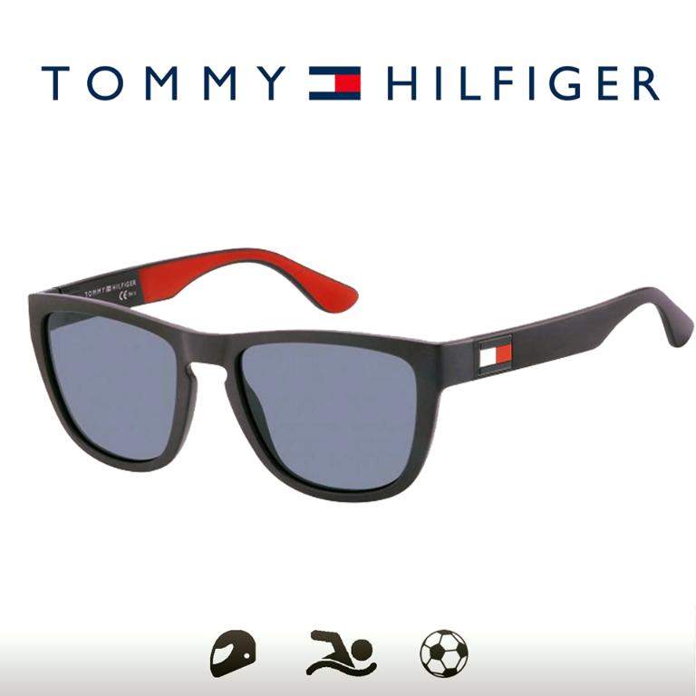 Occhiali Tommy Hilfiger
