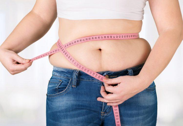 Sovrappeso - Dieta Personalizzata