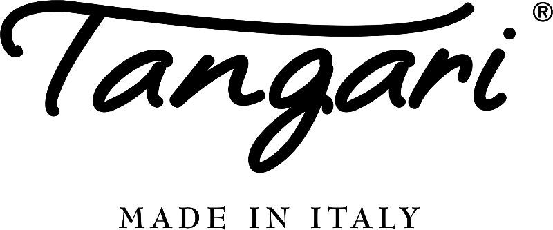 Tangari