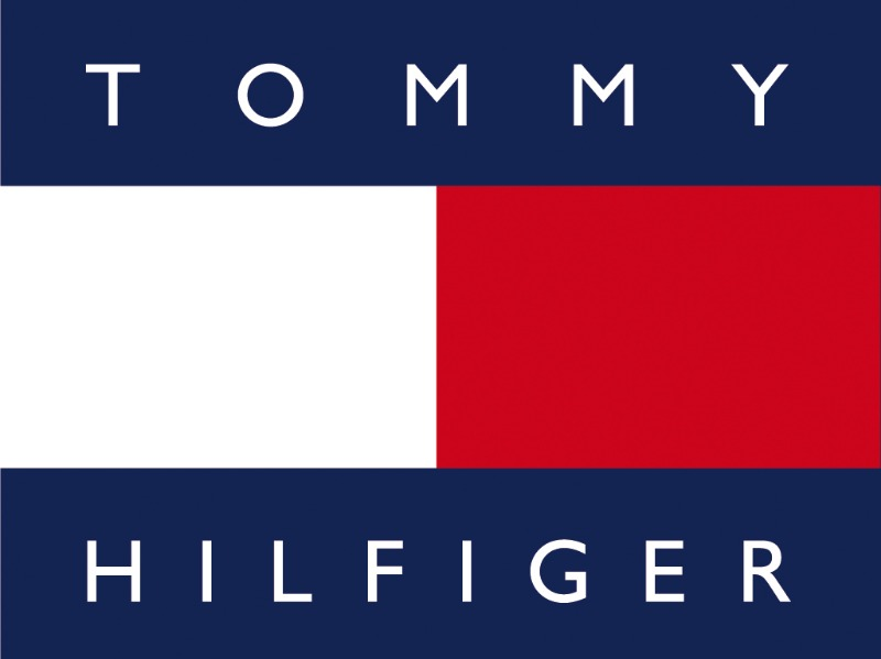 Nuovi Arrivi Tommy Hilfiger uomo donna bambino