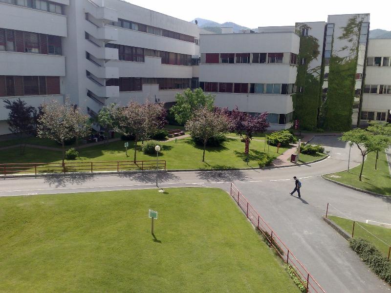 Università, lo sciopero dei professori mette a rischio le sessioni di esami autunnali
