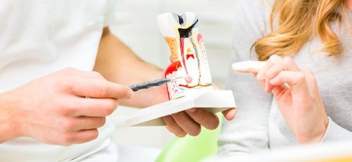 La nostra competenza per il vostro benessere dentale #dentista #dental #dentalsmile