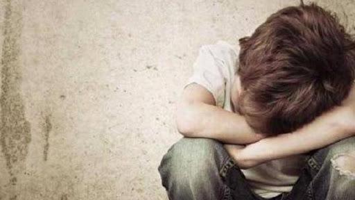 Abuso sessuale su ragazzini disabili. Nei guai un 48enne