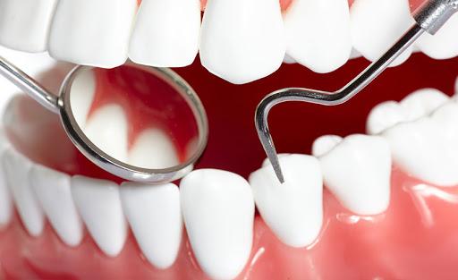 Professionalità al vostro servizio  #dentista #dental #dentalsmile
