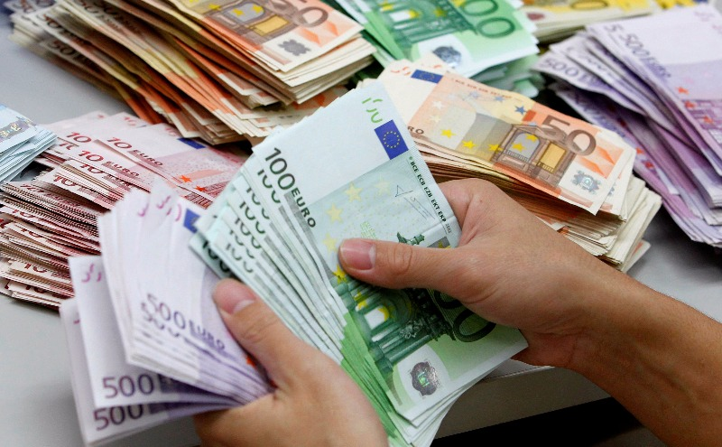 Salernitano dona mezzo milione di euro a Telethon ma chiede di rimanere anonimo