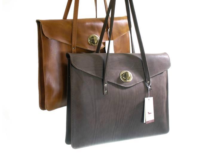 W Bags