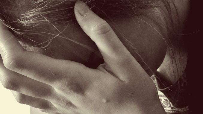Tentò di violentare una ragazza. Condannato a 2 anni e 6 mesi