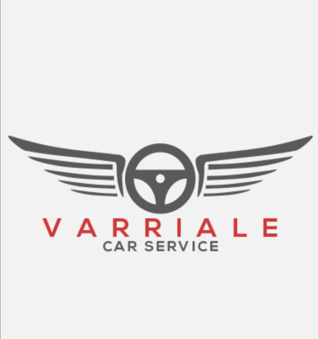 Varriale Car Service
